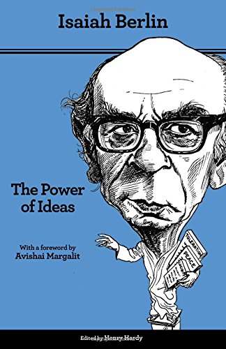 The Power of Ideas: Second Edition