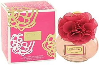 3.4 oz Eau De Parfum Spray   by Coach Poppy Freesia Blossom Fragrance for Women