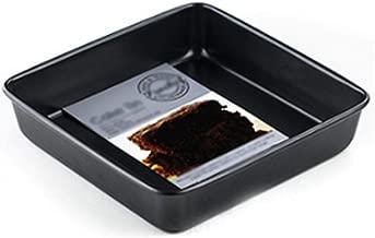 takestop/® Stampo in Acciaio Pane Fiore /Ø 7,5 cm 22 Antiaderente Anti Aderente per Forno Frigorifero