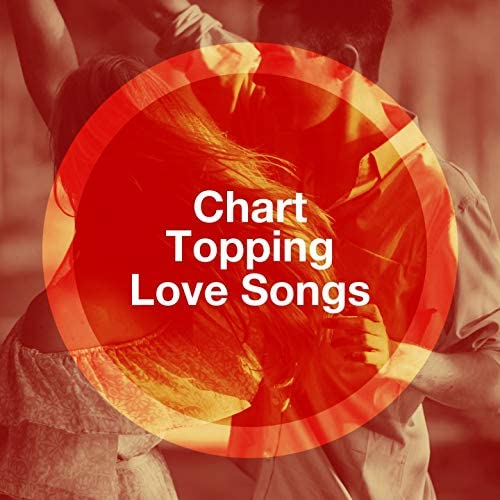 Chansons d'amour, Hits Etc., Pop Love Songs