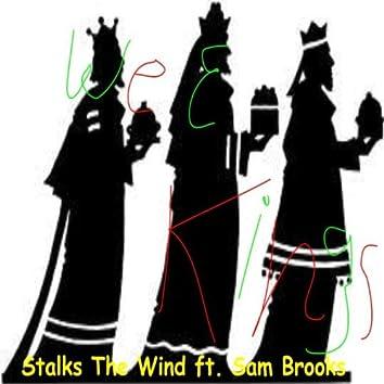We Three Kings ft. Sam Brooks