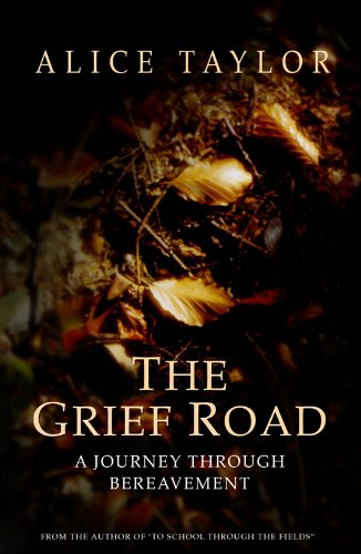 The Grief Road