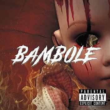 Bambole (feat. Alaska)