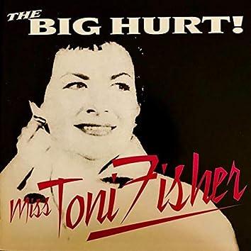 The Big Hurt (Remastered)