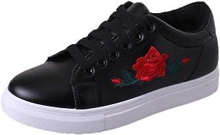 3e4829a6a Amazon.fr : chaussures louboutin femme - 36