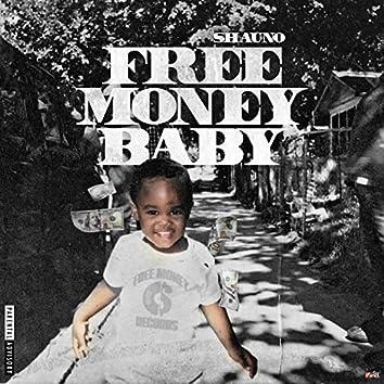 Free Money Baby