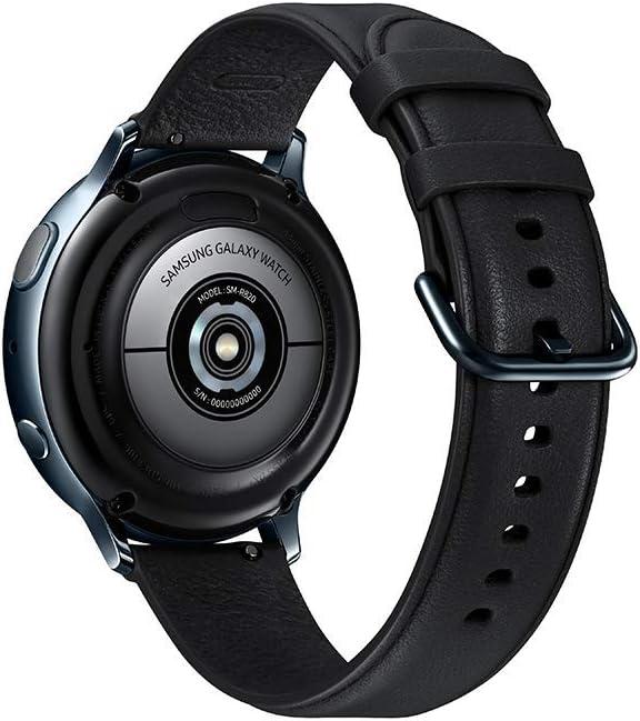 Montre Galaxy Watch Active 2 Bluetooth