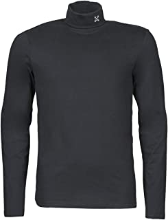 Oxbow M2ronpe Tee Shirt Manches Longues col roulé Homme