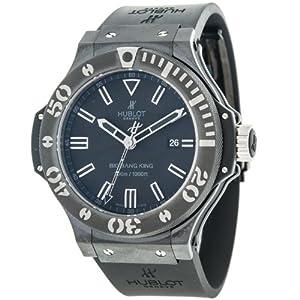 Hublot Big Bang King Ceramic Men's Automatic Watch 322-CK-1140-RX image