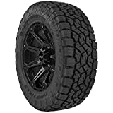 Toyo Open Country A/T Iii 265/70R18 116T All-Season tire