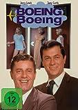 Boeing Boeing - Tony Curtis
