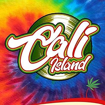 Cali Island
