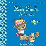Bébé Koala - À la mer (HEN.BBK 2 EURO)...