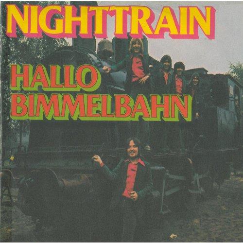 Hallo Bimmelbahn
