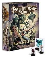 Bestiary 2 Box (Pathfinder Pawns)