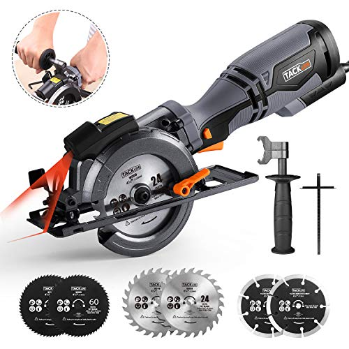 Best multi function circular saw