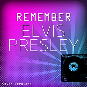 Amazing Grace  as made famous by Elvis Presley