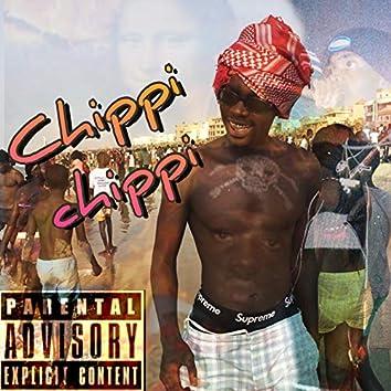 Chippi Chippi