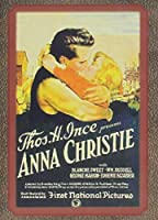 Anna Christie/ [DVD] [Import]