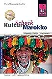 Reise Know-How KulturSchock Marokko - Muriel Brunswig-Ibrahim