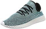 adidas Deerupt Runner Parley CQ2623, Basket - 40 EU