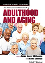 Best adulthood and aging book Reviews