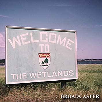 Welcome to the Wetlands