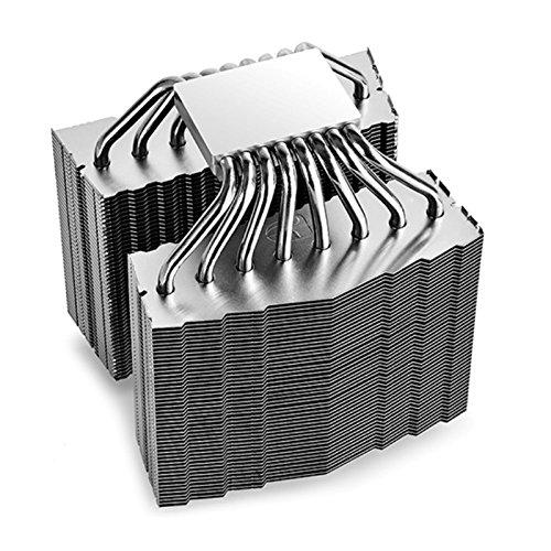 Build My PC, PC Builder, DEEPCOOL 6933412725688