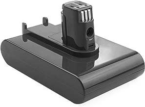 Batteria Litio Per Al-ko 4.0 Ah EnergyFlex 40V Indicatore DI Stato