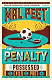 The Penalty (Paul Faustino 2) (English Edition)