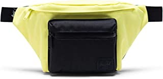 Herschel Supply Co. Seventeen Highlight/Black One Size