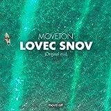 Lovec Snov (Original Mix)