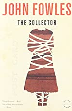 Image of The Collector Back Bay. Brand catalog list of Back Bay Books.