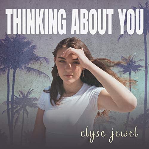 Elyse Jewel