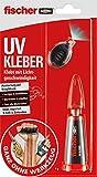 Uv Kleber