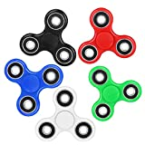 Fidget Spinner ADHD Anxiety Toys 5...