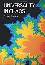 Universality in Chaos (Second Edition)
