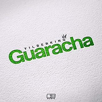 Guaracha