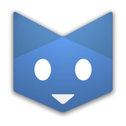 Crumby: Universal Image Browser
