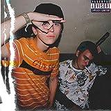 Nesquik (Original Mix) [Explicit]
