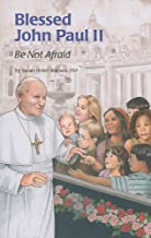 Saint John Paul II (Ess) (Encounter the Saints (Paperback))