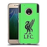 Head Case Designs sous Licence Officielle Liverpool Football Club Away Gardien De But 2019/20 Kit...