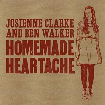 Homemade Heartache