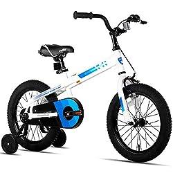 Image of JOYSTAR Whizz Kids Bike...: Bestviewsreviews