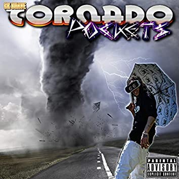 Tornado Pockets
