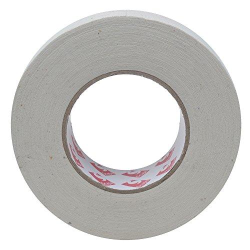Londsdale Boxen Handschuhe Hand Tape 50 mm, White, 50 m