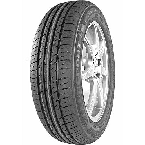 Gomme Mastersteel Clubsport 165 65 R14 79T TL Estivi per Auto