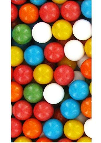 Hamlet - Kauwgomballen Medium - 2,5kg