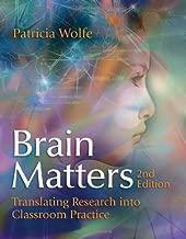 Best the brain matters Reviews