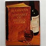 Harveys Alphabet of Bristol Cream